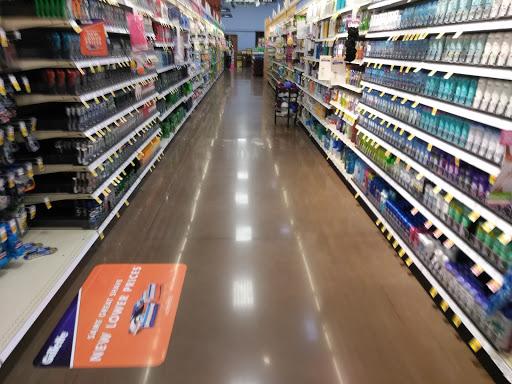 Grocery Store «Kroger», reviews and photos, 300 N Dean Rd, Auburn, AL 36830, USA