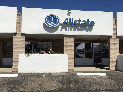 Insurance Agency «Allstate Insurance Agent: Blake Doten», reviews and photos