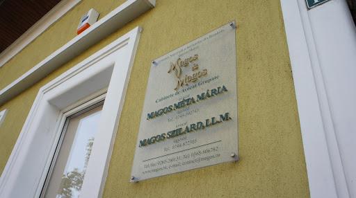 Cabinet Avocat Adrian Rusu