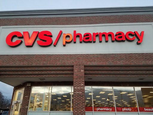 drug store cvs reviews and photos 45 franklin turnpike mahwah