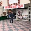 Nirvana İnternet Cafe