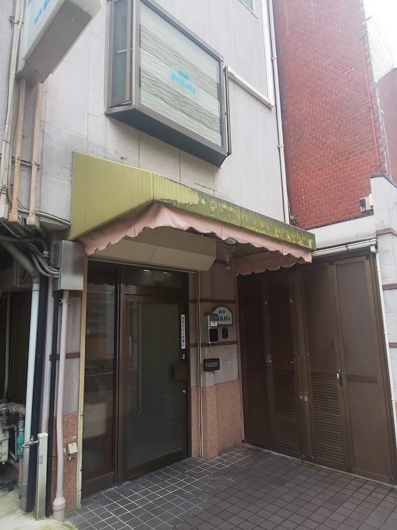ニューハマヤ北浜店