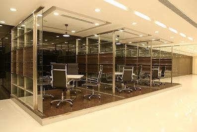 Kingdom Design Studios | Best architect in Agra