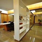 KR Architecture StudioBhopal