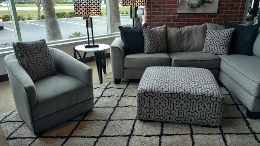 Store «Rooms To Go Furniture Store - Altamonte Springs», reviews and ...