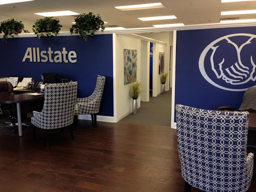 insurance agency allstate insurance agent stephanie ando reviews and photos allstate insurance agent