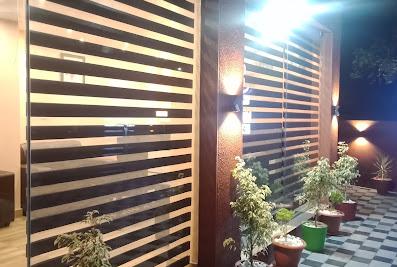 Sun & Son Enterprises , Largest Window blinds manufacturer in Trivandrum, Wallpaper Distributor in Trivandrum, Artificial grass distributor in Trivandrum, Curtain shop in TrivandrumThiruvananthapuram