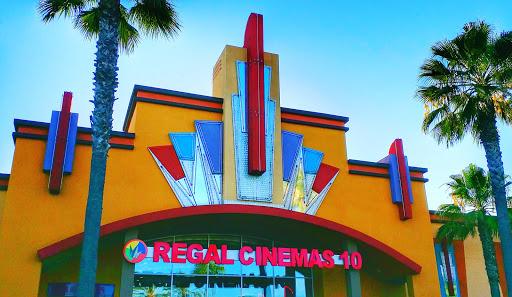 movie theater regal cinemas modesto 10 reviews and photos 3969 mchenry ave modesto ca movie theater regal cinemas modesto 10