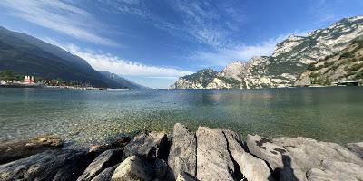 Via Gardesana, 33, 38062 Arco TN, Italy