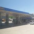 Opet - Egesan Petrol