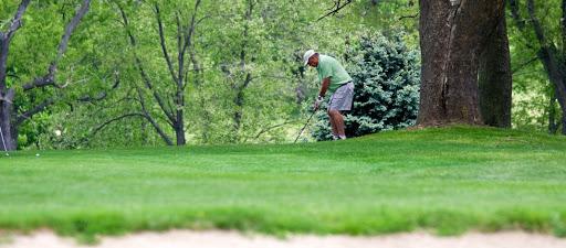 Golf Club «Washington Country Club», reviews and photos, 599 Country Club Rd, Washington, PA 15301, USA
