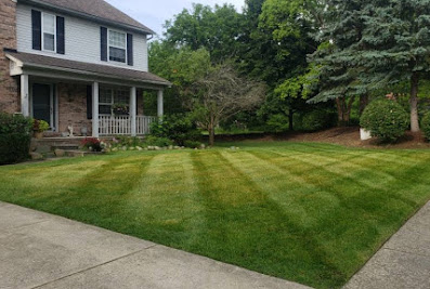 S&G Landscaping