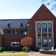 Mountain Brook Municipal Court