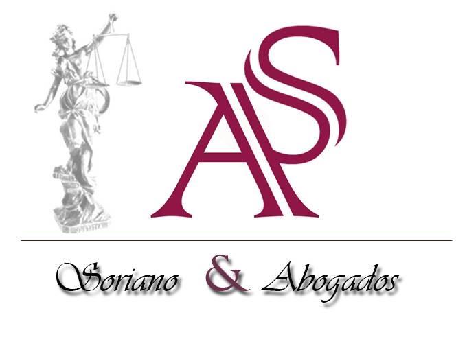 Soriano & Abogados