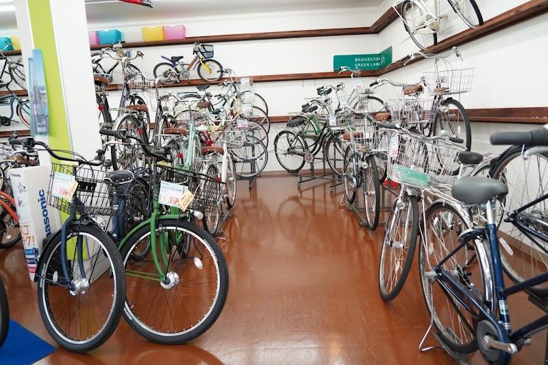 自転車 静岡 屋 市