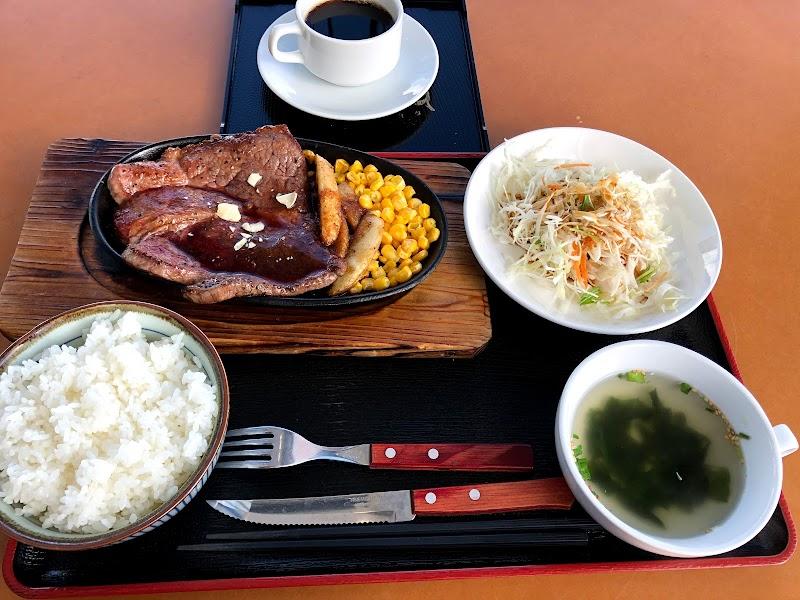 江別 ホルモン食堂