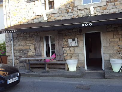 photo du restaurant BOO'T A BOO - BAR A CREPES