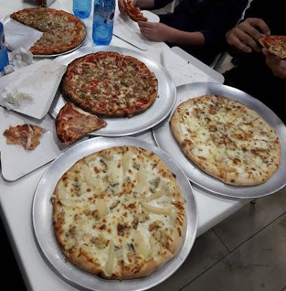 Restaurante en Guadarrama