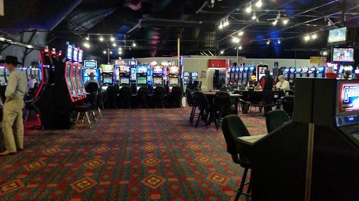Casino «Konocti Vista Casino Resort, Marina & RV Park», reviews and photos, 2755 Mission Rancheria Rd, Lakeport, CA 95453, USA