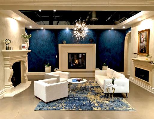 IDC Building  Luxury Design Center in Denver in Denver, Colorado