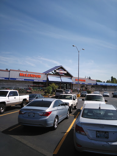Hardware Store «McLendon Hardware», reviews and photos, 23662 104th Ave SE, Kent, WA 98031, USA