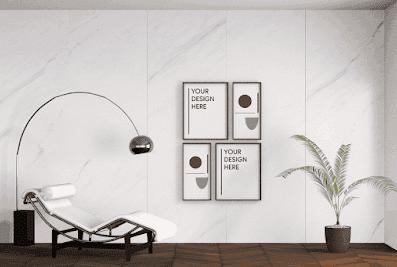 Unified Home Solution Pvt. Ltd. – Interior Designer In LucknowLucknow
