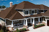 Columbine Roofing LLC - Longmont - Commercial and Residential Roofing Contractors logo