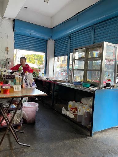 尚武阿妹麵店
