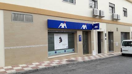 AXA General Insurance