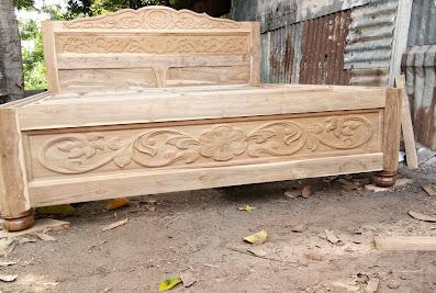 Mohan Furniture Works ( Since 1986 )Srikakulam