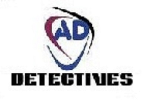 AD DETECTIVES