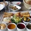 Amber's Kavaklik Restaurant Cafe
