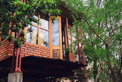 Sanjeev Gupte ArchitectsUdaipur