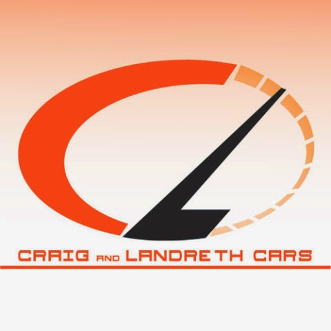 Used Car Dealer «Craig and Landreth Cars», reviews and photos, 5357 Dixie Hwy, Louisville, KY 40216, USA