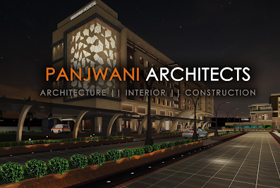 Panjwani ArchitectsDehradun