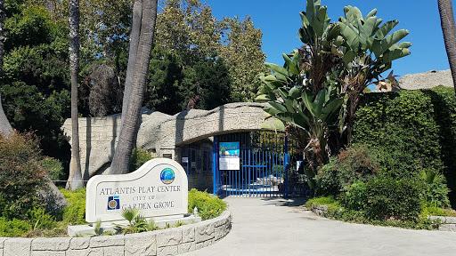 Park Garden Grove Park Reviews And Photos 9301 Westminster Ave