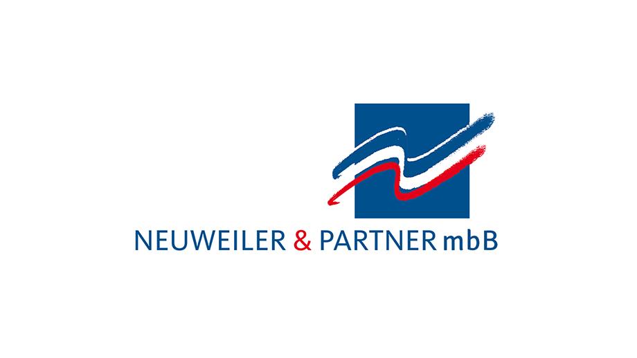 Neuweiler & Partner mbB Steuerberater