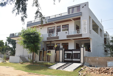 Dream Home PlannersSikar