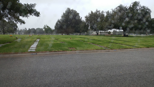Funeral Home «Oakdale Mortuary and Memorial Park», reviews