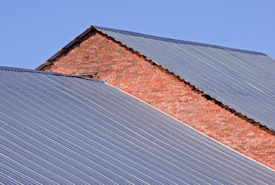Pioneer Roofers