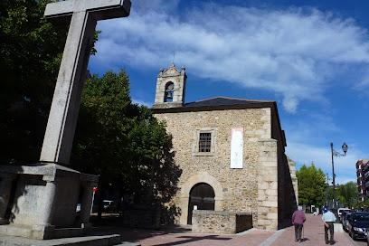 Museo De Las Cofradías De Semana Santa