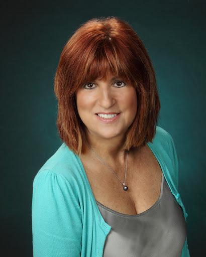 Patty Newby - Georgetown Mortgage, 5601 Granite Pkwy, Plano, TX 75024, Mortgage Lender