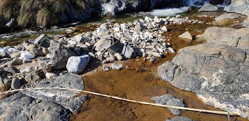 Río Alaminos