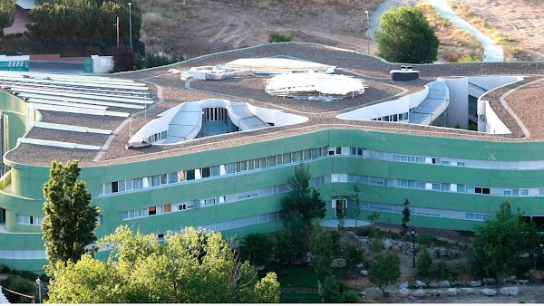 Centro Internacional Teresiano Sanjuanista CITeS - Universidad de la Mística