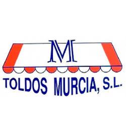 Toldos Murcia S.L.