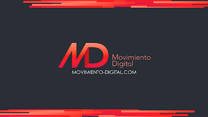 Movimiento Digital