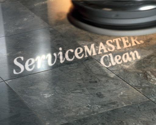 Nettoyage Entretien ServiceMaster of Moncton à Moncton (NB) | LiveWay
