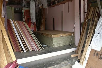 Rabins Plywood Shop AlappuzhaAlappuzha