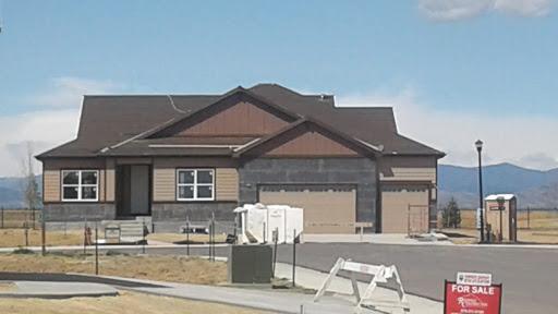 Golf Course «Highland Meadows Golf Course», reviews and photos, 6300 Highland Meadows Pkwy, Windsor, CO 80550, USA