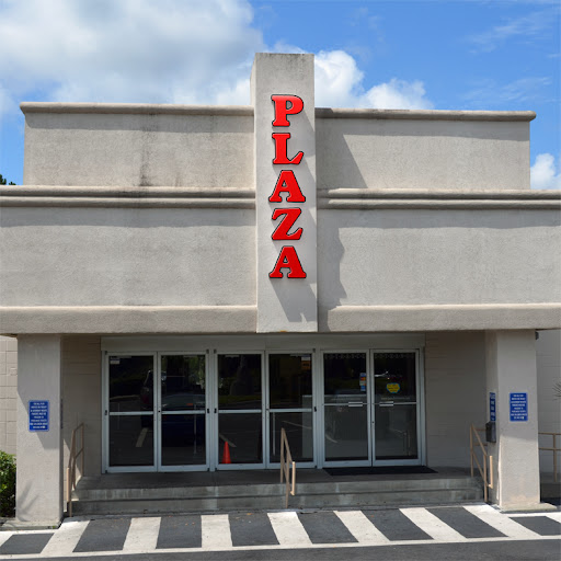 Movie Theater «Plaza Stadium Theatre», reviews and photos, 41 Robert Smalls Pkwy, Beaufort, SC 29906, USA